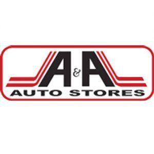 A & A Auto Stores