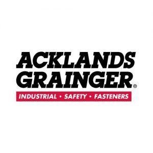 Acklands Grainger