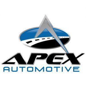Apex Automotive