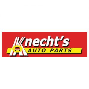 Knecht's Auto Parts