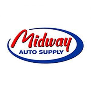 Midway Auto Supply
