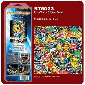 R76023-details