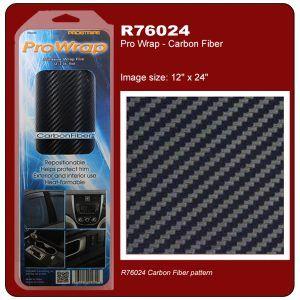 R76024-details