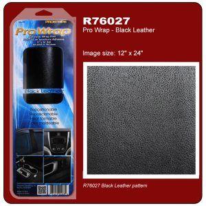 R76027-details