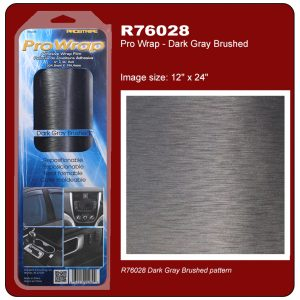 R76028-details