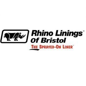 Rhino Linings of Bristol