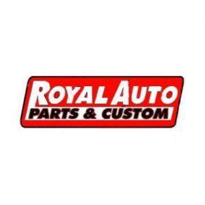 Royal Auto Parts & Custom