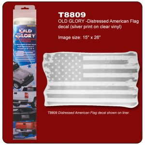 T8809-old-glory-details