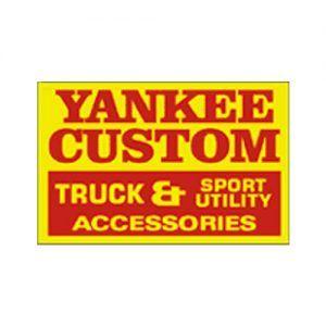 Yankee Custom