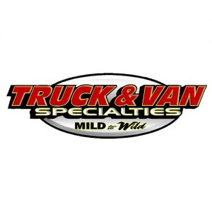 Truck & Van Specialties